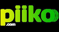 piiko logo