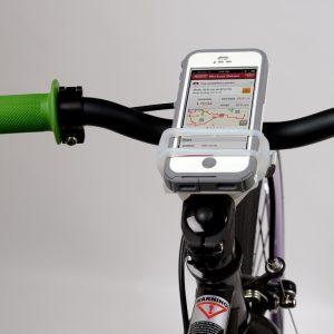 bike mount2