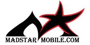madstar mobile