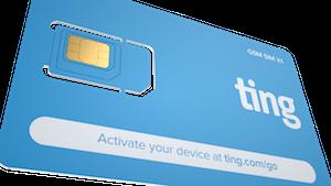 Ting-GSM-SIM