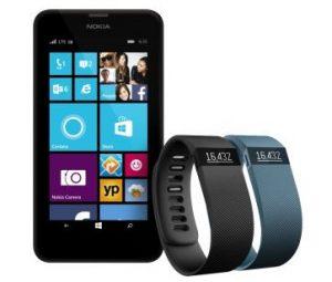 en-INTL-L-PROD-MOD-Phone-Fitbit-Charge-Promo-mnco