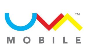 uva mobile logo