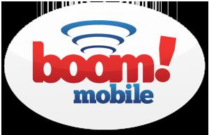boom-mobile-logo