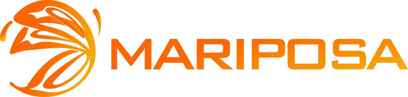 Prepaid Reviews BlogMariposa Rumored to Launch MVNO ... | 1670 x 400 jpeg 69kB