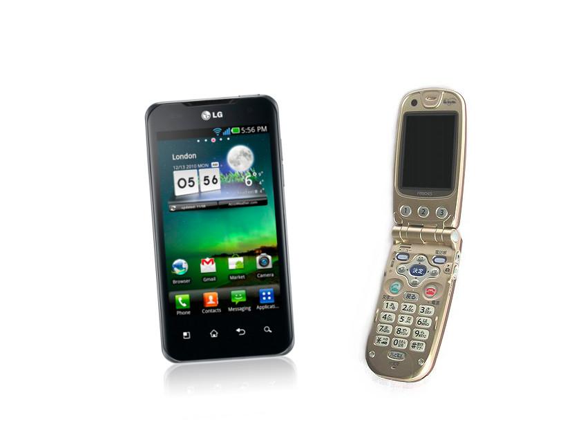 Prepaid Reviews BlogFlip phones vs. Smartphones - Prepaid ... | 828 x 640 jpeg 62kB